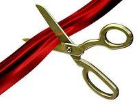 Scissor_ribbon
