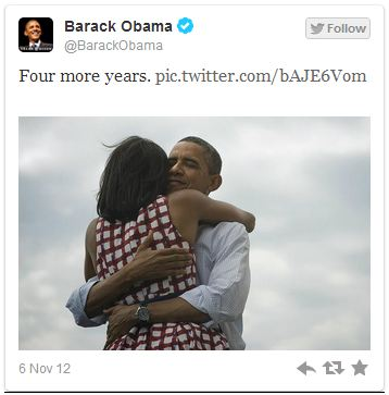Obama_QOTD