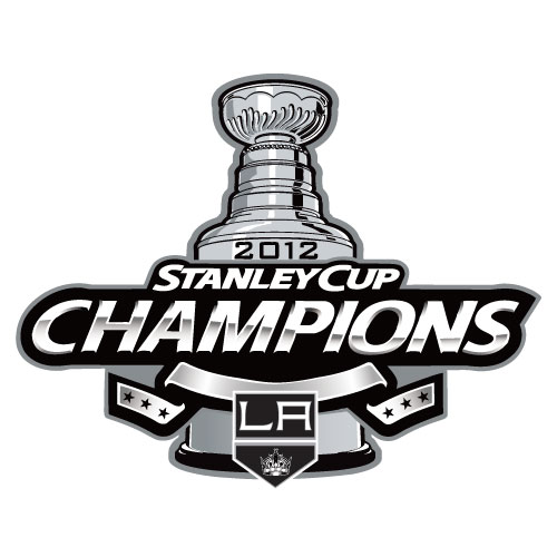 Stanley Cup Champion Quotes