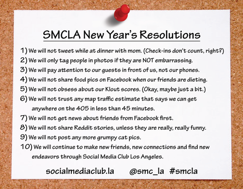 SMCLA-New-Years-Resolutions
