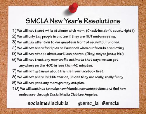 SMCLA-New-Years-Resolutions