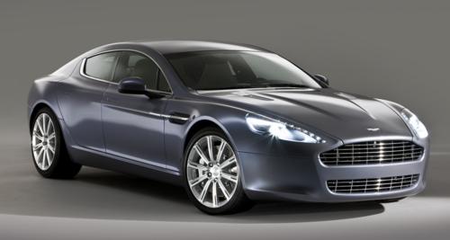 Aston martin one 77 widescreen1.jpg  1920×1200