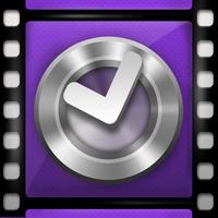 Movieclock5
