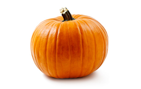 Yogurt_pumpkin_img2