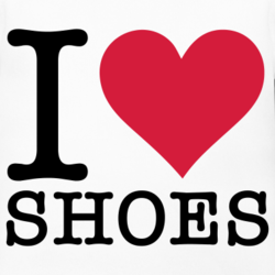 Shoes-i-love-shoes