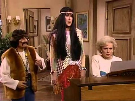 SUV4V3BWUl8yQ2Mx_o_the-golden-girls-impersonate-sonny-and-cher-lol-funny