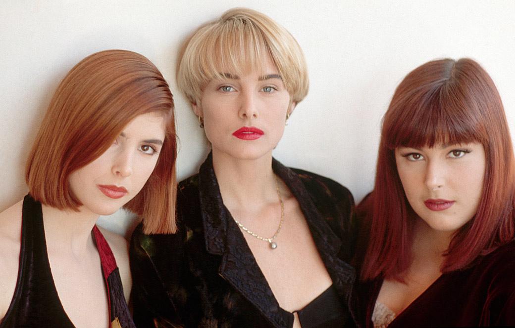 Najpoznatiji muzički trio- vi 6a00df351f78948833017eeadf75e2970d-pi
