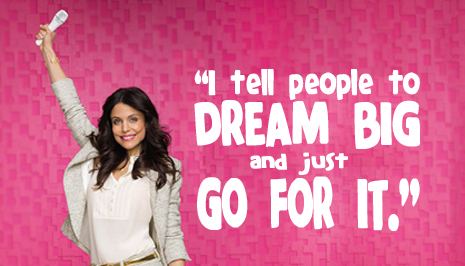 Bethenny_Quote2