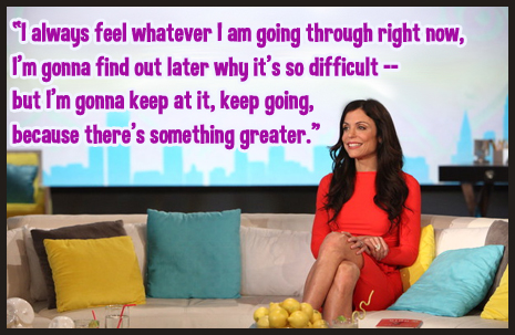 Bethenny_Quote1