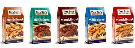 PBK-Packaging