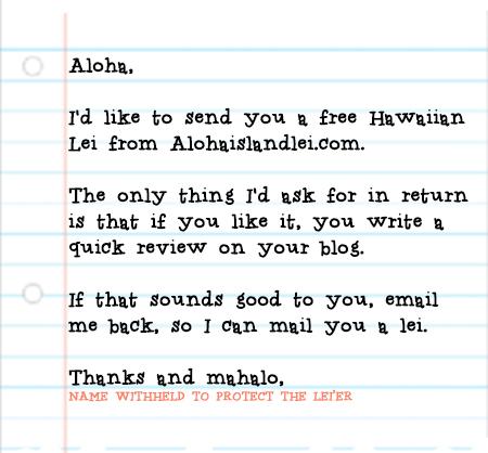 http://www.alohaislandlei.com/