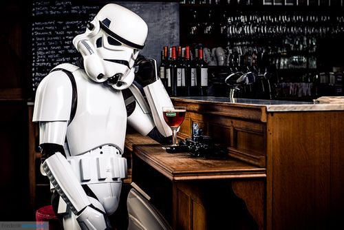 20120630_Stormtrooper_fictionize_0505-Edit