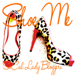 image from socalladybloggers.com