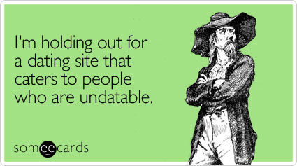 Holding-out-dating-site-cry-for-help-ecard-someecards
