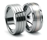 Top-10-Tough-New-Metals-for-Mens-Wedding-Bands-4