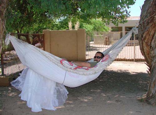 Wedding-dress20