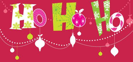 Bigstock-Ho-Ho-Ho-Merry-Christmas-25668902