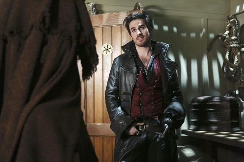 Picture-of-colin-o-donoghue-in-once-upon-a-time-2011--large-picture