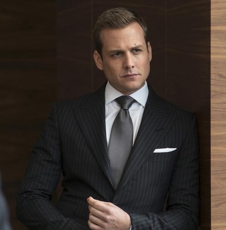 Suits4