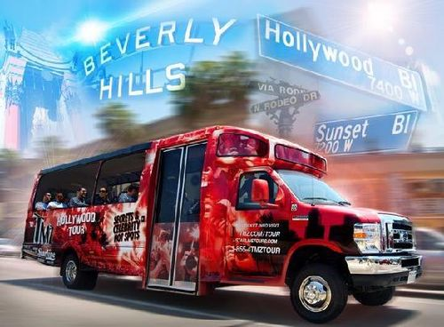 Tmz-hollywood-tour-bus