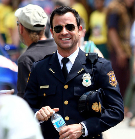 Justin+Theroux+Justin+Theroux+Films+Leftovers+SVc4-xmysWfl