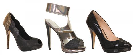 FierceShoes
