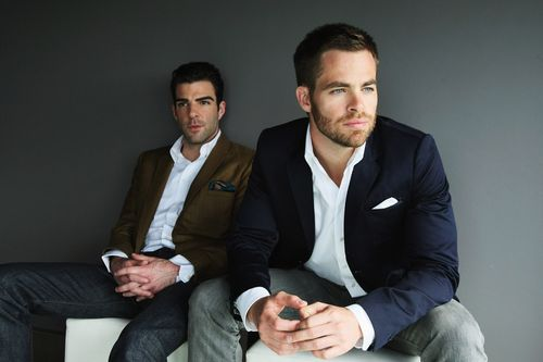 Star-trek-chris-pine-zachary-quinto-1