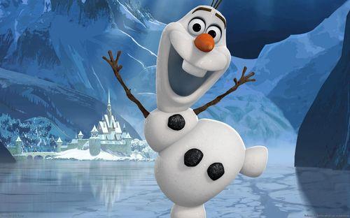 Frozen-image-frozen