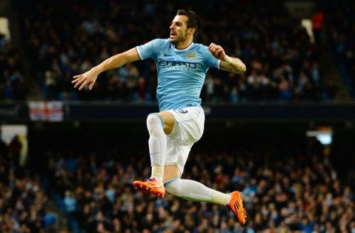 Man-city-negredo-back-in-starting-lineup