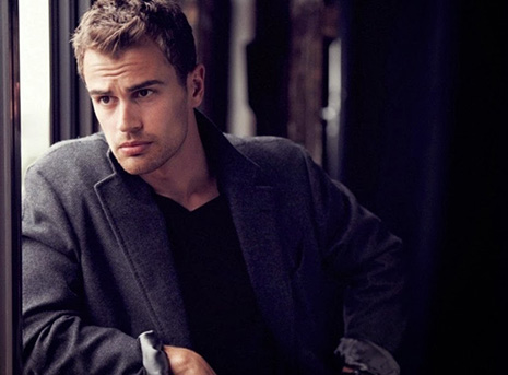 Theo-james-divergent-actor-photossw6theo-james-ss02