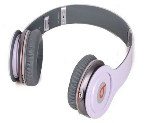 Er-Beats-By-Dr-Dre-Solo-Hd-Headphones-White-47_LRG