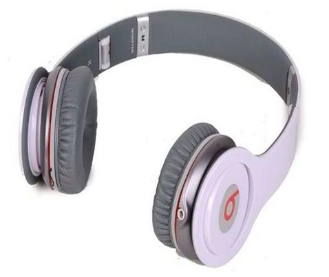 Er-Beats-By-Dr-Dre-Solo-Hd-Headphones-White-47_LRG