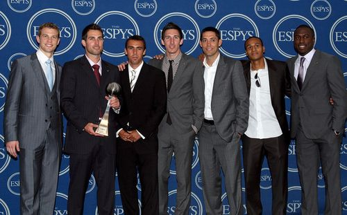 Landon+Donovan+Clint+Dempsey+17th+Annual+ESPY+5B9BBGw3g53l
