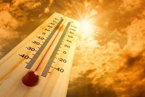 Thermometer-537x358