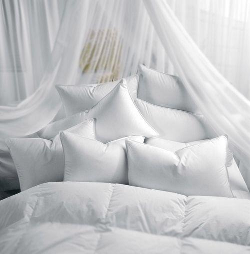 BedPillows_001