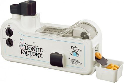 Doughnut-factor-650x433