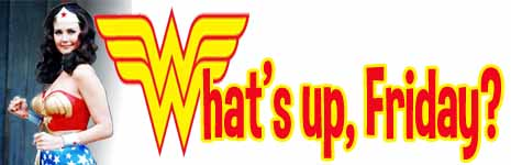 WUF_WonderWoman