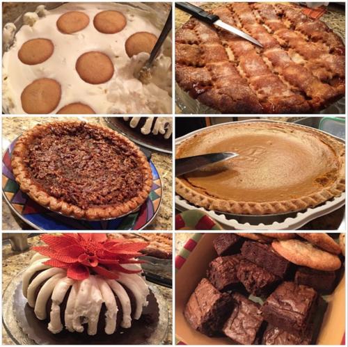 IG_Dessert