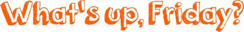 WUF_2015_orange