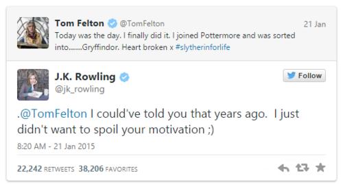 Felton_Tweet