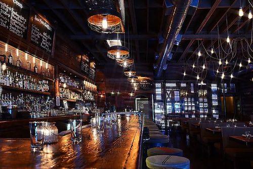 TippleBrine_Restaurant