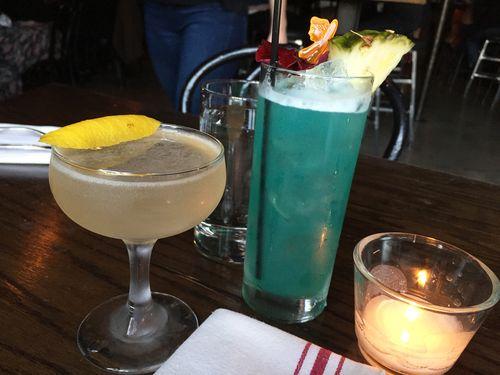 TCD_Drinks
