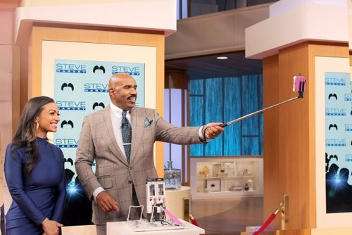 Best+Selfie+Stick+Steve+Harvey