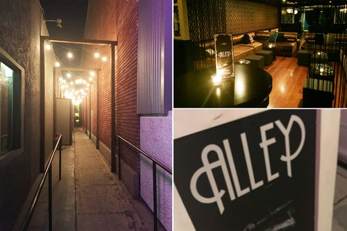 Alley_001