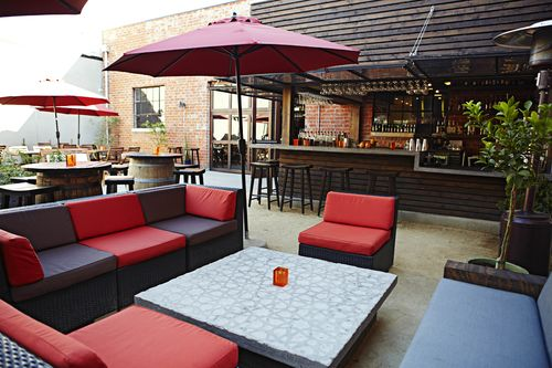 BowTruss_Patio