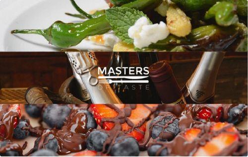 Masters-of-Taste-LA1