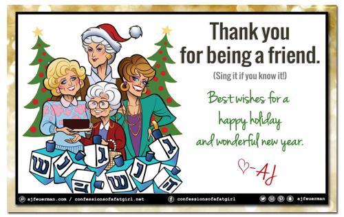 Holidaycard2016_Blog