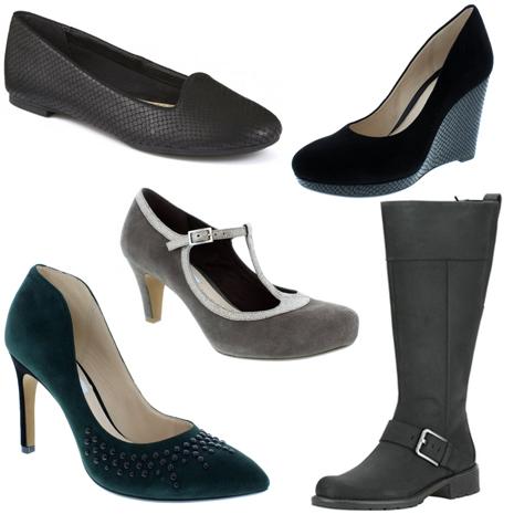 BellsShoes