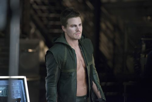 Oliver_Queen_Stephen_Amell-69