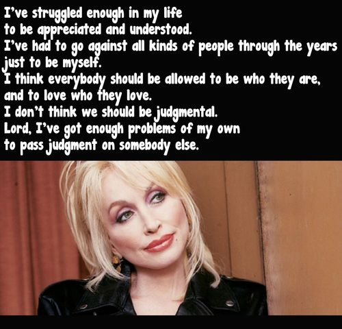Quote_Dolly